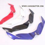 Winglet Yamaha R15 - Premium - Winglet Yamaha R15 - Premium - Winglet Yamaha R15 - Premium - Winglet Yamaha R15 - Premium