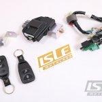 REV Immobilizer / Alarm Anti Maling Yamaha N-Max - REV Immobilizer / Alarm Anti Maling Yamaha N-Max - REV Immobilizer / Alarm Anti Maling Yamaha N-Max - REV Immobilizer / Alarm Anti Maling Yamaha N-Max