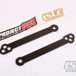Lowering Kit Link / Pemendek Shock Z800
