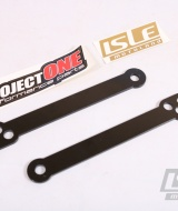 Lowering Kit Link / Pemendek Shock Z800