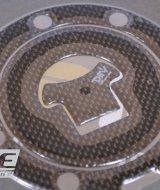 Fuel Pad Carbon Honda - DMV - Fuel Pad Carbon Honda - DMV - Fuel Pad Carbon Honda - DMV - Fuel Pad Carbon Honda - DMV