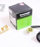 Gear Indicator Original Kawasaki - Gear Indicator Original Kawasaki - Gear Indicator Original Kawasaki - Gear Indicator Original Kawasaki