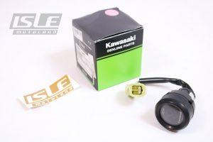 Gear Indicator Original Kawasaki