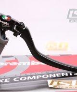 Master Rem / Brake Cylinder Brembo RCS 19 - Master Rem / Brake Cylinder Brembo RCS 19 - Master Rem / Brake Cylinder Brembo RCS 19 - Master Rem / Brake Cylinder Brembo RCS 19