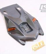 Undertail / Spakbor Belakang Sein CBR 250 RR - Premium