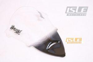 Windshield Visor CBR 250 RR - Ermax France