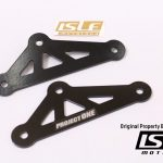 Lowering Kit Link Pemendek Shock Kawasaki Z1000 - Project One - Lowering Kit Link Pemendek Shock Kawasaki Z1000 - Project One - Lowering Kit Link Pemendek Shock Kawasaki Z1000 - Project One - Lowering Kit Link Pemendek Shock Kawasaki Z1000 - Project One
