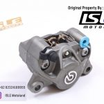 Kaliper Belakang Brembo 2 Piston 1 Pin Grey - Kaliper Belakang Brembo 2 Piston 1 Pin Grey - Kaliper Belakang Brembo 2 Piston 1 Pin Grey - Kaliper Belakang Brembo 2 Piston 1 Pin Grey