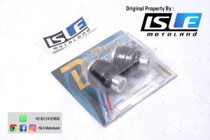 Preload Adjuster Shock Depan Yamaha R25 - B'Pro