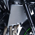 Radiator Guard Kawasaki Z900 Z 900 R&G