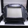 CBR 250 RR Air Filter Ferrox