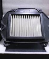 CBR 250 RR Air Filter Ferrox - CBR 250 RR Air Filter Ferrox - CBR 250 RR Air Filter Ferrox - CBR 250 RR Air Filter Ferrox