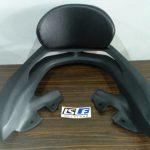 Backrest Sandaran Jok Belakang Yamaha NMax GBOO
