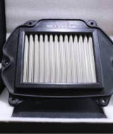 Air Filter Saringan Udara Ferrox CBR250RR
