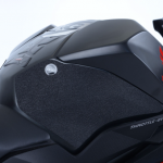 Eazy Grip Side Pad Tank CBR 250 RR