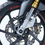 Axle Slider Pelindung As Roda Depan CBR250RR