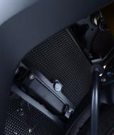 Tutup Pelindung Radiator Honda CBR250RR R&G