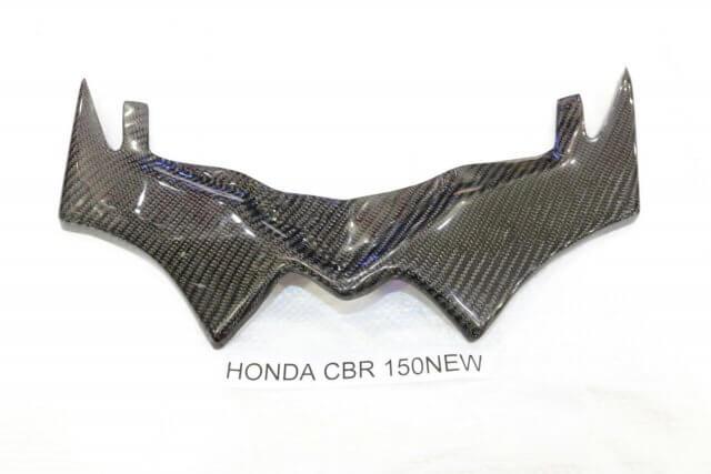 Winglet Carbon CBR 150 Facelift K45G