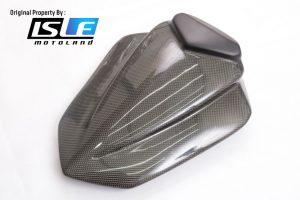 Single Seat Kawasaki Z800 Z 800 Carbon