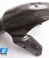 Spakbor Depan Kawasaki Z800 Z 800 Carbon