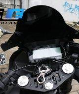 Windshield Visor Yamaha R15 R 15 VVA