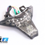 Stoplamp Sein 3 In 1 Taillight kawasaki Ninja 250 FI Facelift 2018