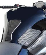 Tank Pad Samping Eazy Grip Side Tank Kawasaki Z900 Z 900 Techspech