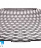 Radiator Guard Cover Radiator Kawasaki Z900 Z 900 EVOTECH