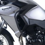 Crash Engine Bar Kawasaki Versys X 250 R&G