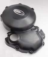 Engine Case Cover Ducati Monster 795/796/696 R&G