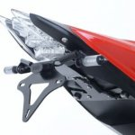 Tail Tidy BMW S1000rr 2015-2017 R&G