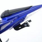 Tail Tidy Yamaha YZF R6 2006- Up R&G