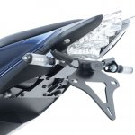 Tail tidy BMW S1000RR 2010-2014 R&G