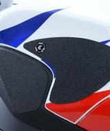 Traction Pad Honda Cbr1000rr Fireblade - Made In Uk