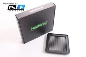 CVT Filter Yamaha XMAX 250 Ferrox
