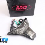 Stoplamp 3 in 1 Lampu Rem Tail light Kawasaki ZX10 2016 Motodynamic