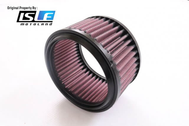 Filter Udara K&N KNN RO 5010 Royal Enfield