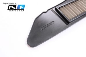 Air Filter Yamaha XMAX 250 Ferrox