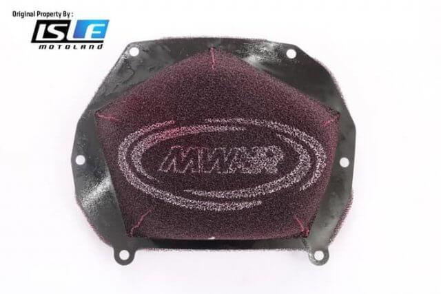 Air Filter Udara Honda CBR250RR MWR CBR250 CBR 250 RR