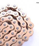 EK Chain Japan Rantai Original Jepang O Ring