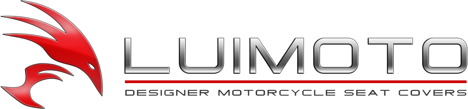 luimoto logo