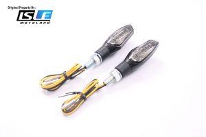 Sein / Sen / RIting LED Indicator Universal Lightech FRE911NER