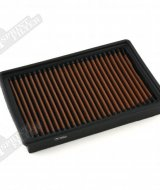 Air Filter BMW S1000 XR HP4 Sprint