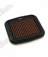 Air Filter Ducati Diavel Sprint