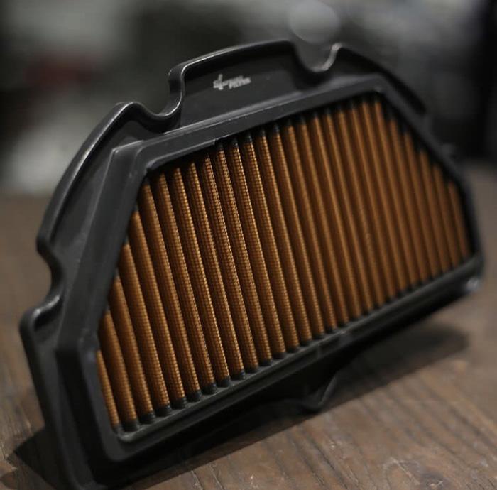 Air Filter Suzuki GSX R 650 GSX R 750 Sprint