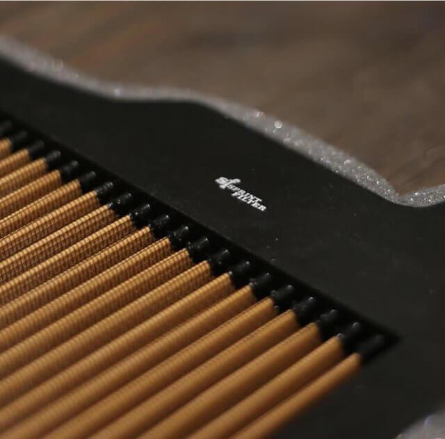 Air Filter Yamaha XR900 Sprint