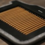 Air Filter Yamaha MT 09 FZ09 Tracer Sprint
