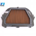 Air Filter Yamaha R6 Sprint Polyester