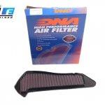 Air Filter Yamaha X-Max DNA