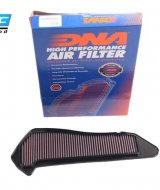 Air Filter Yamaha X-Max DNA